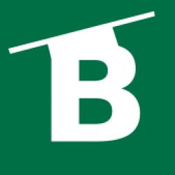 Bachillerato Virtual Bogotá +57 322 950 3629
